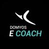 Domyos E COACH