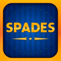 Codes for Spades by ConectaGames Hack
