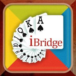 ibridge doubles and cue-bids