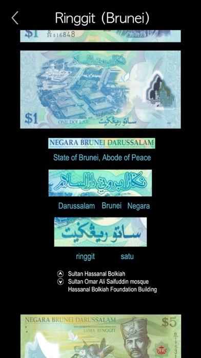 Learn Malay Language ! screenshot 9