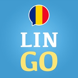 Learn Romanian with LinGo Play