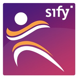 Sify - Cricket Live Scores & News