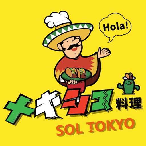 SOL TOKYO