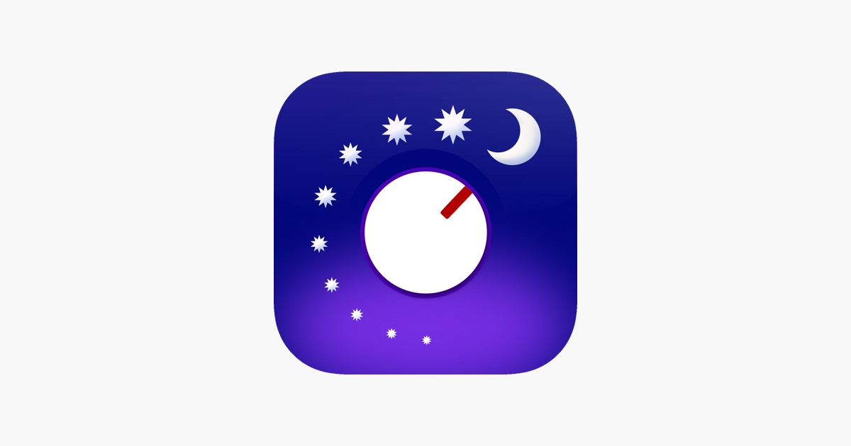 White Noise Ambience Hd On The App Store