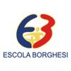 Prodygie - Borghesi  artwork
