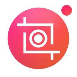 PICFY Square Fit Photo Editor