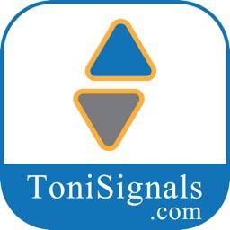 Forex Signals & Crypto Signals