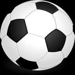 pickup_soccer
