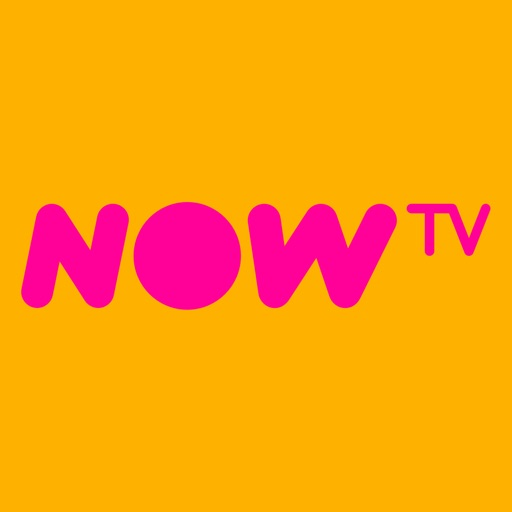NOW TV: Movies, TV & Sports