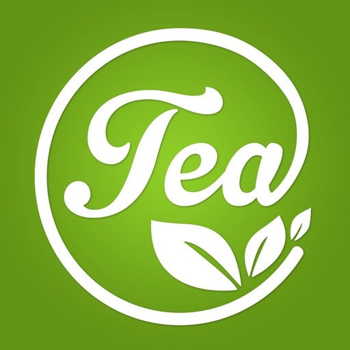 Brew Tea - Digital Tea Timer
