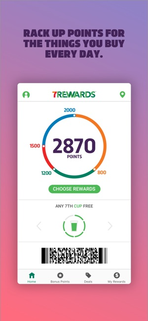 7-Eleven, Inc. on the App Store on white castle application print out, circle k application print out, holiday inn application print out, baskin robins application print out, giant application print out, golden chick application print out, fuddruckers application print out, safeway application print out, radioshack application print out, 711 application print out, el pollo loco application print out, food lion application print out, banana republic application print out, wawa application print out, party city application print out, winn dixie application print out, pizza factory application print out, food city application print out, jiffy lube application print out, qdoba application print out,