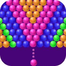 Activities of Sweet Bubble Pop Diamond
