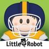 Swapsies スポーツ - iPadアプリ