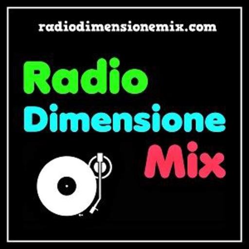 Radio Dimensione Mix