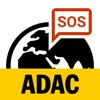 ADAC Auslandshelfer