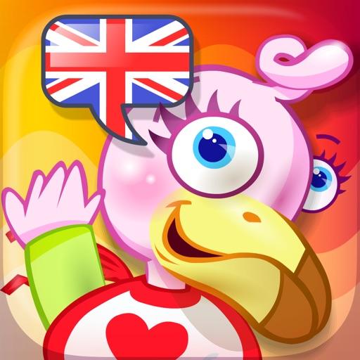 English for Kids - Preschool