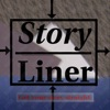 Story Liner