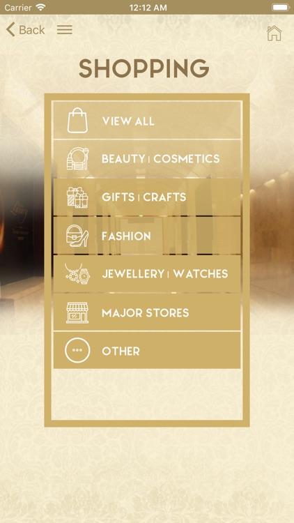 Opera Galleria screenshot-3