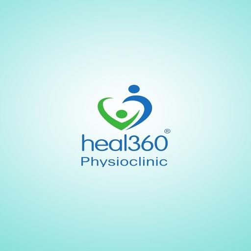 Heal360