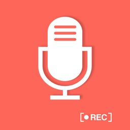Voice Notes & Audio Recorder