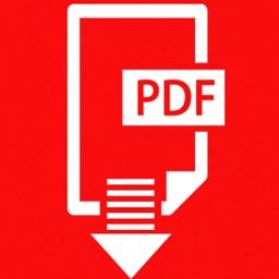 Best PDF Downloader & Reader