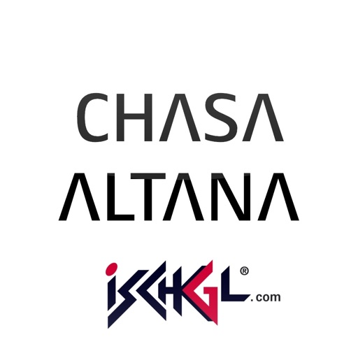 Chasa Altana