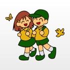 Escola Sorriso da Criança icon