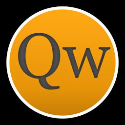 Ícone do app Qwiki
