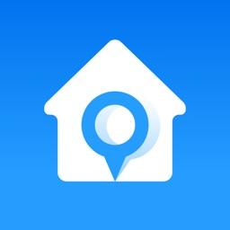 Toronto Real Estate HomeOptima