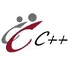 CCN2042 C++