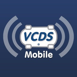 VCDS-Mobile