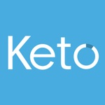 Hack Keto.app - Keto Diet Tracker