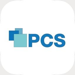PCS Risk Manager App