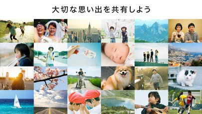 30days Album(デイズアルバム)紹介画像5