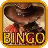 Bingo World of the West (Fun Casino Rush) HD - Top Live Lane Bonanza 2 Free