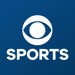 195.CBS Sports App Scores & Stats