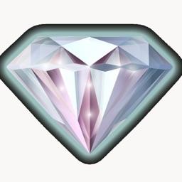Diamonds App Now