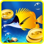 Fishing Joy 2016 icon