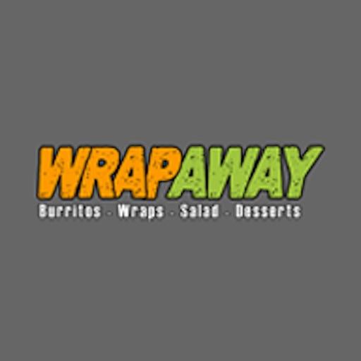 Wrap Away