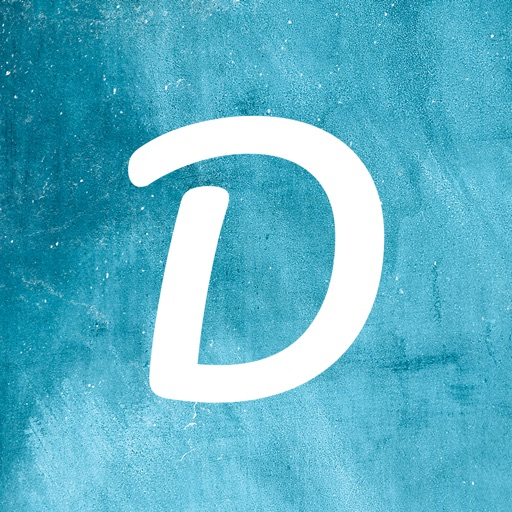 Dash Diet Plan Recipes