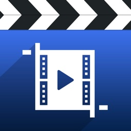 Video Editor-Movie Maker loop