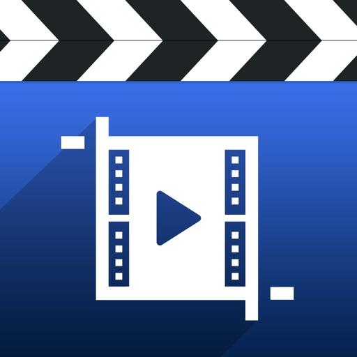 Video Editor-Movie Maker loop