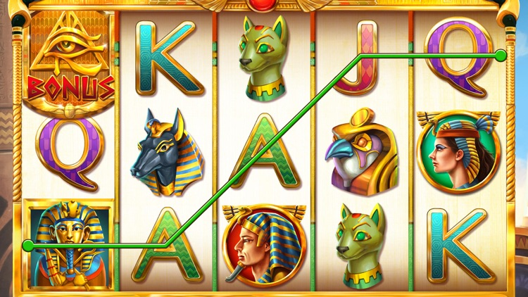 Star Spins Slots: Vegas Slots screenshot-1