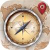 Digital compass - Precise