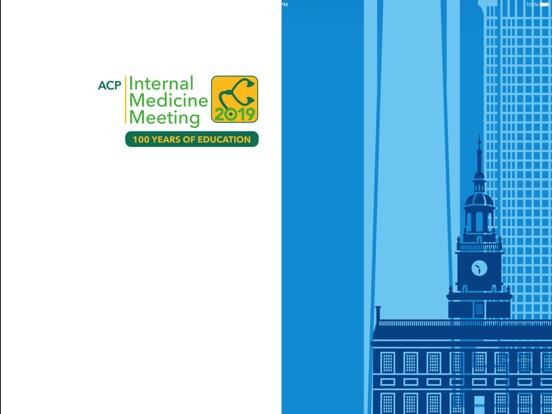 ACP Meetings | App Price Drops