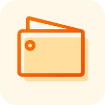 360贷款本-借钱借款记账管家助手