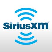 Siriusxm Radio app review