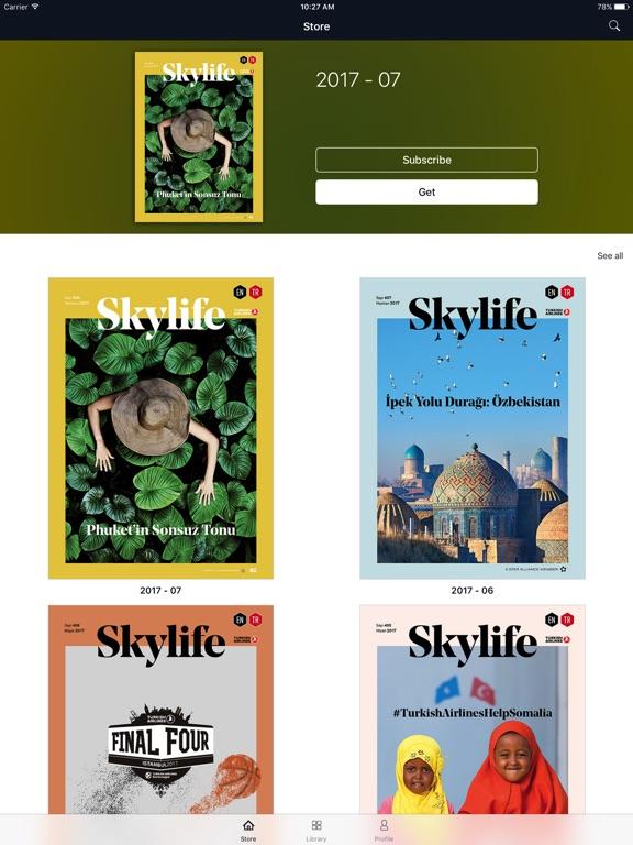 Skylife-ipad-0