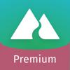 ViewRanger Premium Edition