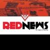 Red News Fanzine